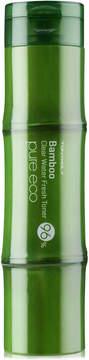 Tony Moly Tonymoly Pure Eco Bamboo Clear Water Fresh Toner