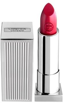 Lipstick Queen Space.nk.apothecary Silver Screen Lipstick - Have Paris