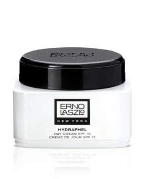 Erno Laszlo Hydraphel Day Cream SPF15, 50mL
