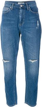 Carhartt Patti jeans