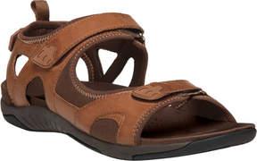 Propet Hornsby XT Sandal (Men's)