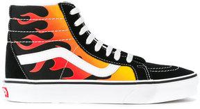 Vans Thrasher Sk8-Hi Pro sneakers