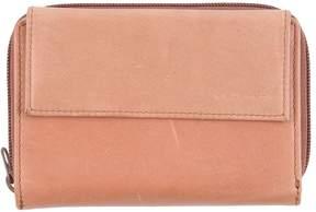 Piquadro Wallets