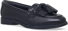 Start Rite Start-Rite Pri Leather Loafers