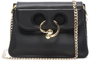 J.W. Anderson Mini Pierce Bag