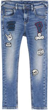 Pepe Jeans Hero boy slim fit jeans