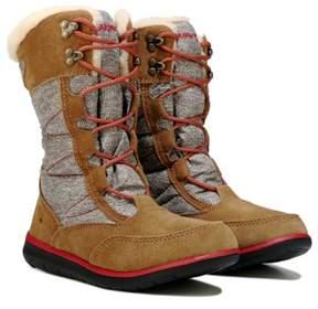 BearPaw Women's Aretha Winter Boot