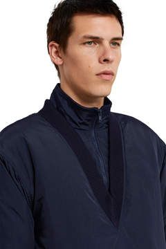 Opening Ceremony Re Editions Windbreaker Pullover