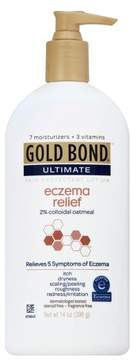 Gold Bond 14oz Eczema