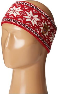 Dale of Norway - Garmisch Headband Headband