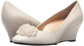 J. Renee Eloisa High Heels
