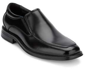 Dockers Men¿s Lawton Slip Resistant Work Shoe.