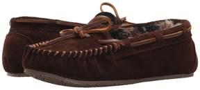 Minnetonka Gina Junior Trapper II Women's Shoes