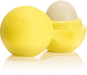 EOS Lemon Drop Smooth Sphere Lip Balm SPF 15