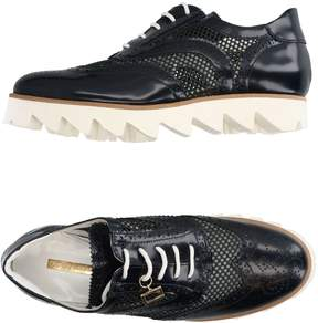 Atos Lombardini Lace-up shoes