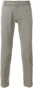 Entre Amis skinny trousers
