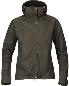 Fjallraven Skogso Jacket (Women's)