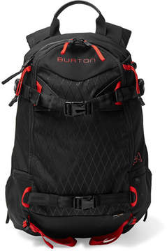Burton Side Country 18l Cordura Backpack