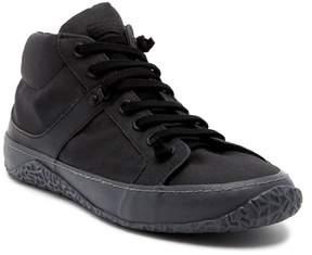 Camper Capas Mid Sneaker