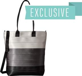 Harveys Seatbelt Bag Streamline Tote