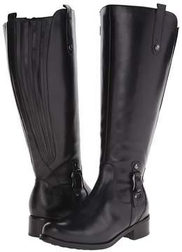 Blondo Venise Wide Shaft Waterproof Women's Boots