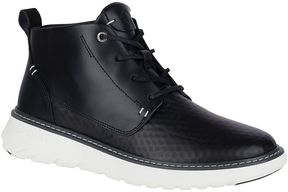Sperry Element Leather Chukka