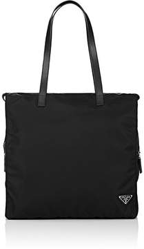 Prada Men's Tote Bag