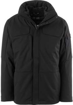Obermeyer Sequence System Softshell Jacket