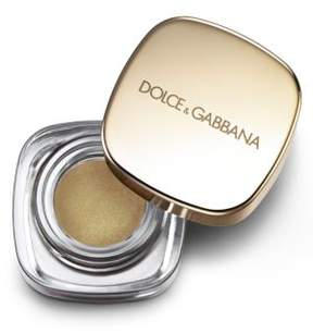 Dolce & Gabbana Essence of Holidays Collection Perfect Mono Eyeshadow