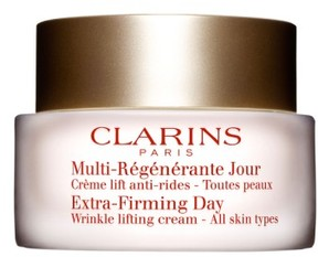 Clarins 'Extra-Firming' Day Wrinkle Lifting Cream For All Skin Types