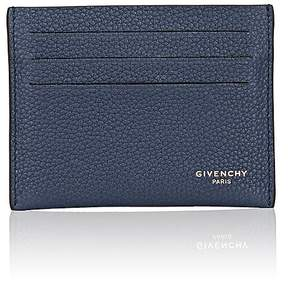 Givenchy Men's Double-Sided Card Case