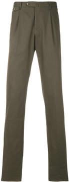 Pt01 The Draper trousers