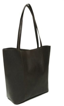 Piel Leather WOMENS TOTE