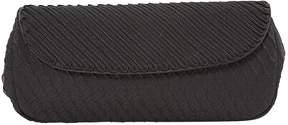 Giorgio Armani Silk clutch bag