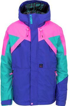 O'Neill 91 Xtreme Jacket