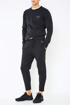 Jack Wills Fetcham Tapered Gym Sweatpants