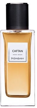 Saint Laurent Exclusive LE VESTIAIRE DES PARFUMS Caftan Eau de Parfum, 4.2 oz.