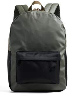 Herschel Studio Winlaw Backpack