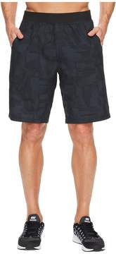 Prana Super Mojo Short Men's Shorts