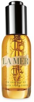 La Mer The Renewal Oil/1 oz.