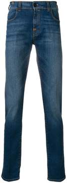 Notify Jeans classic slim-fit jeans