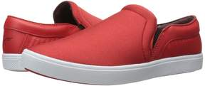 Creative Recreation Capo Men's Slip on Shoes