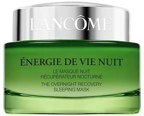 Lancôme Énergie de Vie Nuit The Overnight Recovery Sleeping Mask