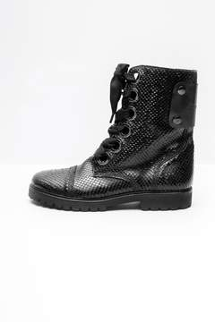 Zadig & Voltaire Zadig Voltaire Zadig Voltaire | Joe Keith Boots | 11 us