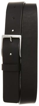 BOSS Men's C-Gem Leather Belt