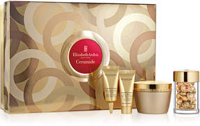 Elizabeth Arden 4-Pc. Ceramide Premiere Moisture & Renewal Holiday Gift Set