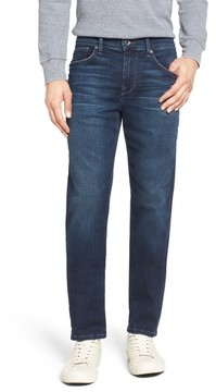 Joe's Jeans Men's Kinetic Slim Fit Jeans