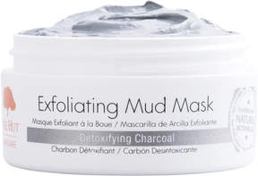 Tree Hut Exfoliating Mud Mask