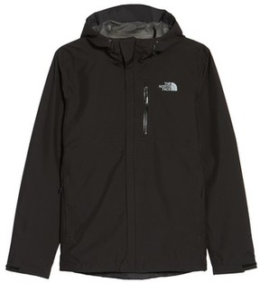 The North Face Men's Dryzzle Gore-Tex Paclite Hooded Jacket