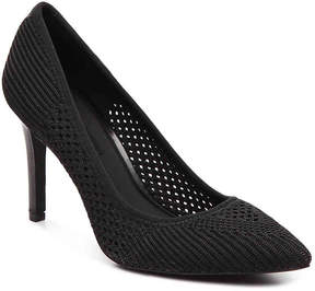 BCBGeneration Women's Savinah Pump
